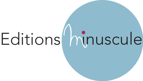 Editions Minuscule